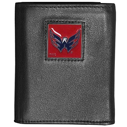 washington-capitalsr-deluxe-leather-tri-fold-wallet-packaged-in-gift-box