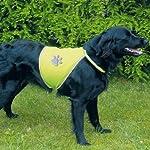 Trixie Safety Dog Vest, X-Small 2
