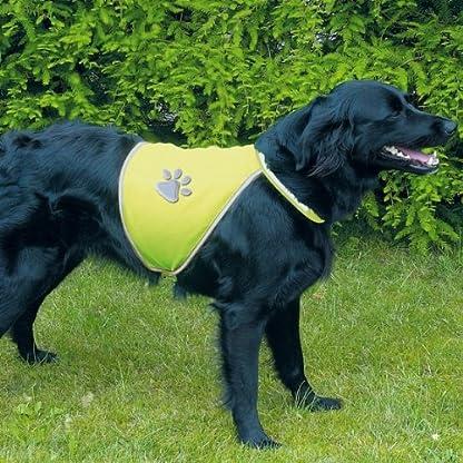 Trixie Safety Dog Vest, X-Small 1