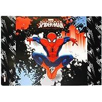 Preisvergleich für alles-meine.de GmbH Schreibtischunterlage / Unterlage - Ultimate Spider-Man - 60 cm * 40 cm - ..