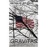 Gravitas (In der Fremde 3)