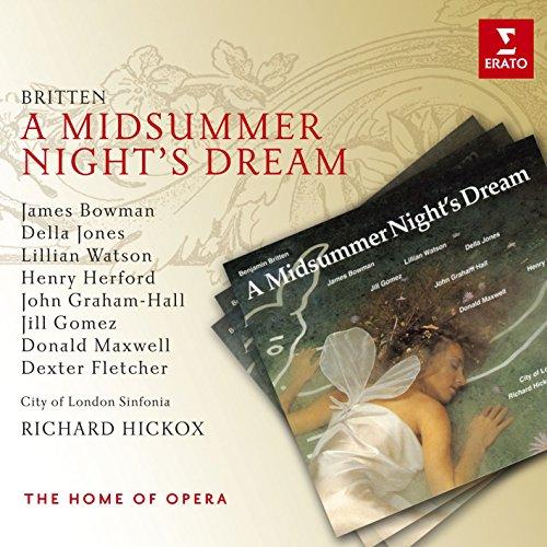 a-midsummer-nights-dream-op-64-act-one-stay-thou-thou-kill-me-sweet-demetrius-helene-demetrius-lysan