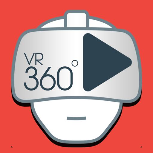 VR Entertainment 3D