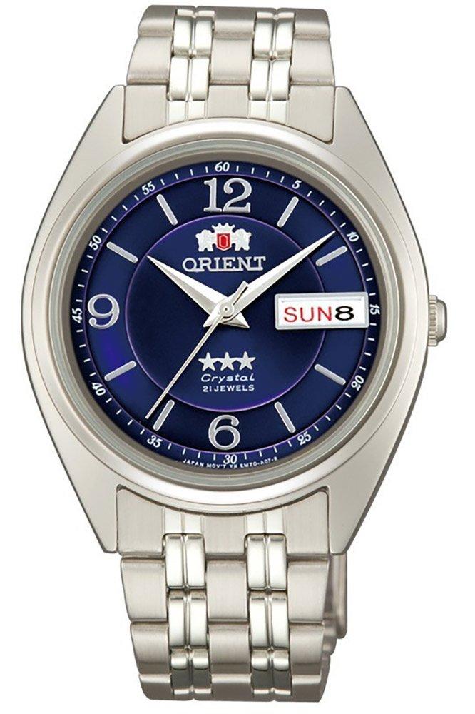 Reloj Orient para Hombre FAB0000ED9