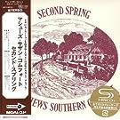 Second Spring (Jpn) (Mlps)