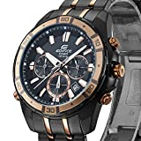 Casio-Edifice-Stopwatch-Chronograph-Multi-Colour-Dial-Mens-Watch-EFR-534BKG-1AVDF-EX174