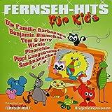 Fernseh-Hits für Kids