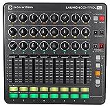 Novation Launch Control XL MK2 - Controller für Ableton Live