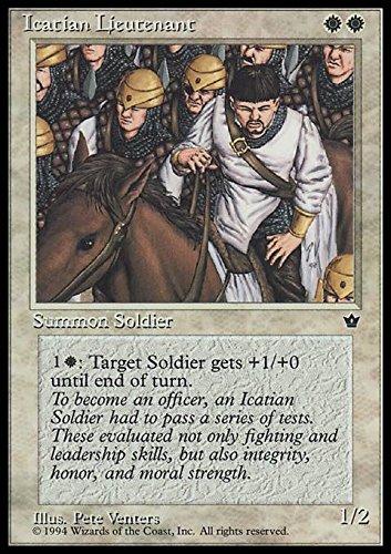 magic-the-gathering-icatian-lieutenant-fallen-empires-by-magic-the-gathering