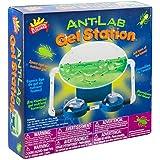 Scientific Explorer Ant Lab Gel Station by Scientific Explorer