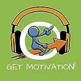 Get Motivation! Selbstmotivation steigern mit Hypnose