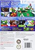 Super Mario Galaxy 2 - Selects