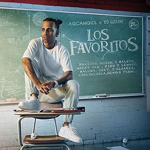 Soy Dueño (feat. Randy
