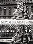 New York Changing: Revisiting Berenic...