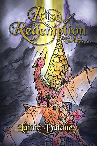 Rise of Redemption