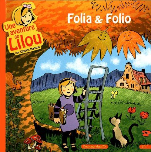 """<a href=""""/node/44887"""">Folio & Folia</a>"""