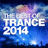 The Best Of Trance 2014