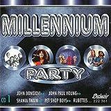 MiIIenium Party 1 -