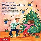 Weihnachts Hits für Kids von Marko Simsa