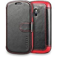 Custodia Galaxy S3 mini - Cover Galaxy