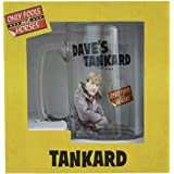 Only Fools and Horses Rodney's Dave Beer Tankard in Gift Box