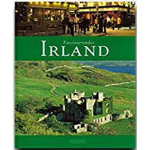 Faszinierendes IRLAND - Ein Bildband mit über 100 Bildern - FLECHSIG Verlag