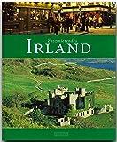 Faszinierendes IRLAND - Ein Bildband mit über 100 Bildern - FLECHSIG Verlag - Ernst-Otto Luthardt (Autor), Karl-Heinz Raach (Fotograf)