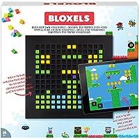 Mattel FFB15 - Bloxels, eigene Videospiele erstellen und spielen