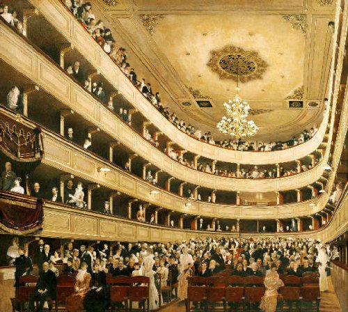 reproduction-dart-gustav-klimt-auditorium-of-the-old-burgtheater-in-vienna-71-x-63