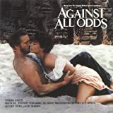 Original Soundtrack: Against All Odds (Audio CD)