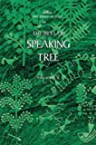 The Best of Speaking Tree Volume-2