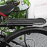 Best GENERIC Saddle Racks - Generic 10 KG Loading Capacity Bicycle Racks Aluminum Review