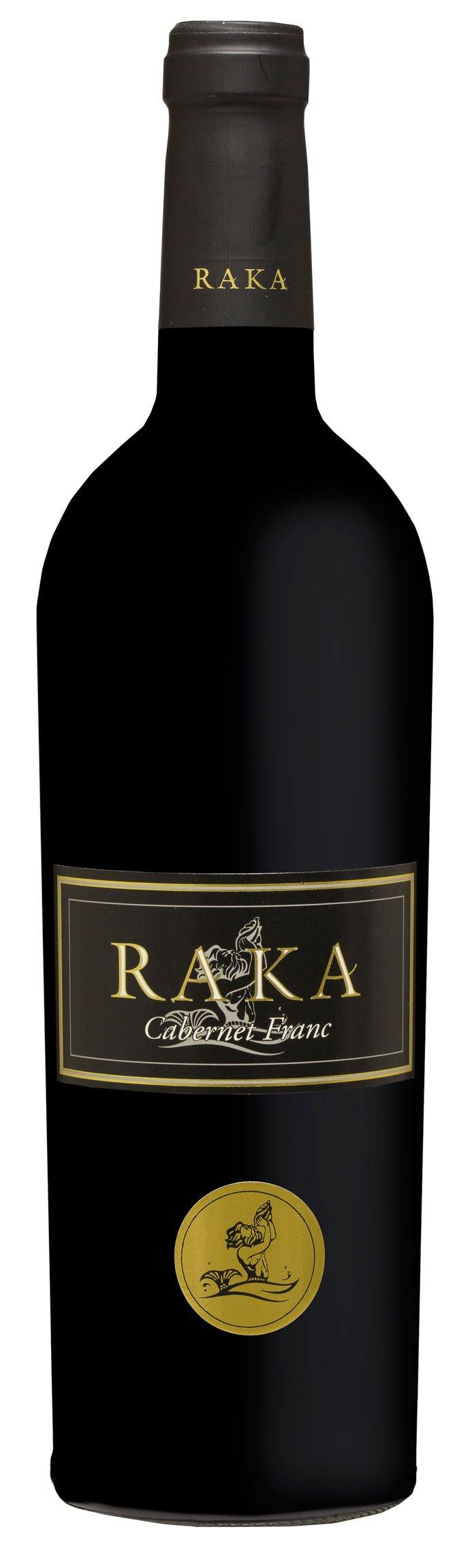 Raka-Wines-Cabernet-Franc-2015-trocken-3-x-075-l