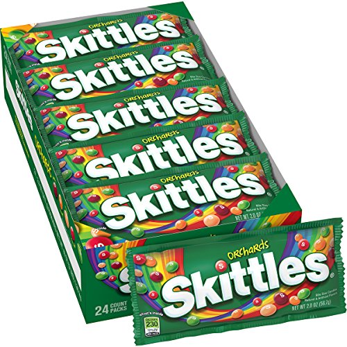 skittles-orchards-candy-2-ounce-24-single-packs