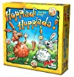 Zoch - Hoppladi Hopplada
