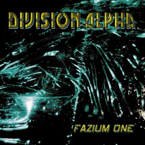 Fazium One [Explicit]