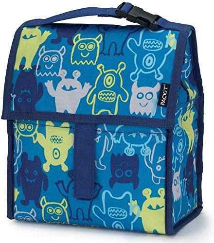 packit-monsters-bolsa-porta-alimentos-para-el-almuerzo-13-x-22-x-25-cm-color-azul