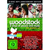 WOODSTOCK Special Edition