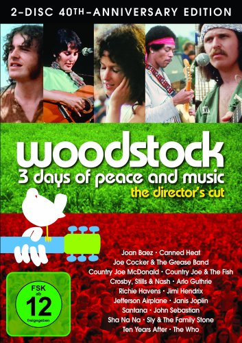 woodstock-40th-anniversary-edition-edizione-germania