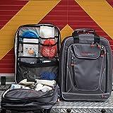 New Gear The shield- Erste Hilfe, klein Trauma Pack, EMT, parmedi, Krankenschwestern, Doctor ngm-300