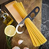 from Harbour Housewares Harbour Housewares Stainless Steel Spaghetti Measure. 1-4 People Model HH-SM