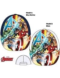 Casquette AVENGERS Marvel * L'unité / Model aléatoire * Coton