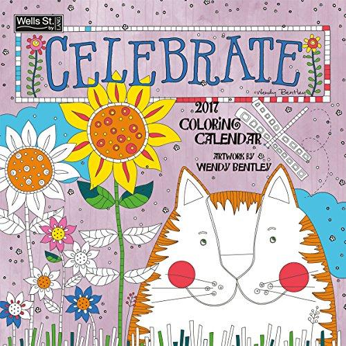 lang-yarns-celebrar-2017-coloring-calendario-de-pared-por-wendy-bentley-17996092001