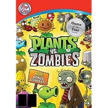 Plants Vs Zombies - Edition Jeu de l'année [Téléchargement]