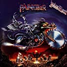 Painkiller [Vinyl LP]