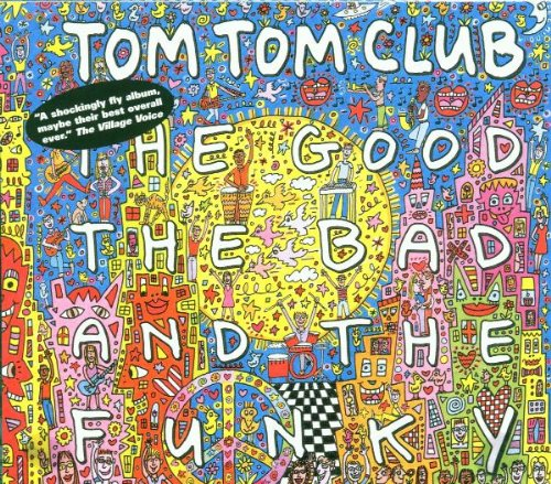 the-good-the-bad-and-the-funky