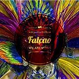 Falcao (2k13 Sensazional Mix)