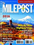 The Milepost 2016: All-the-north Trav...