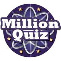Million Quiz (Wer wird Millionär?)