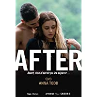 After - tome 3 Edition film collector (3)